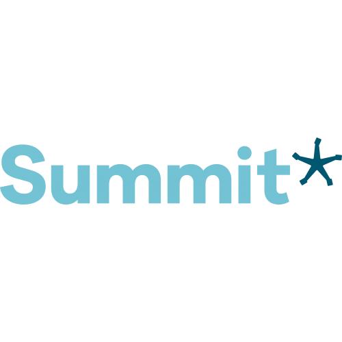 Summit Logo 2019